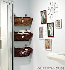great diy bathroom decor ideas bathroom decorating ideas on a budget diy ready