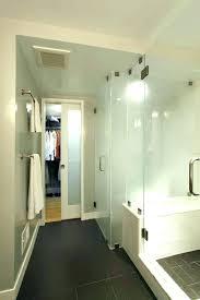 frosted glass pocket door bathroom fantastic bathroom pocket doors bathroom pocket door fascinating closet pocket door