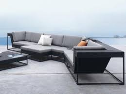 outdoor modern patio furniture modern outdoor. Image Of: Modern Outdoor Lounge Furniture Outdoor Modern Patio Furniture P