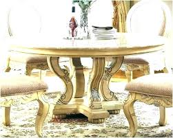 marble top round dining table round marble dining room table marble dining table set manufacturers marble