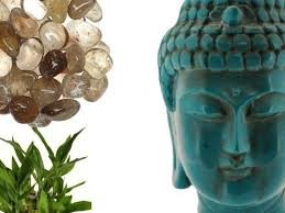 feng shui home office attic. feng shui store crystals jewelry and more home officesfeng office attic
