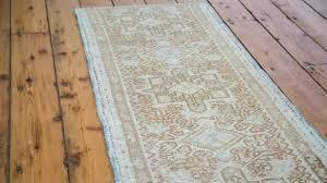 home design inspiring 2x5 rug at 1 33740 2x5 rug sciedsol
