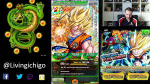 how to build a good team in dragon ball z dokkan battle how to build a good team in dragon ball z dokkan battle