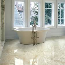venice tile and marble royal honed marble systems inc throughout tile decor venice tile marble san
