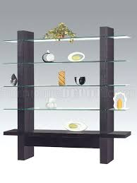 contemporary finish display cabinet with 4 glass shelves glass shelves for cabinets small storage cabinets with glass doors glass shelves for kraftmaid