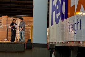 Fedex Jobs El Paso Fedex Careers