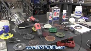 automotive paint removal tips s you need and how to use them part 2 of 2 eastwood you