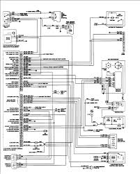 1991 chevy lumina wiring diagram wiring diagram meta 1991 chevy lumina wiring diagram wiring diagrams 1991 chevy lumina wiring diagram