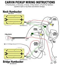 switch loop wiring diagram with example pictures 71075 linkinx com Carvin Pickup Wiring Diagram medium size of wiring diagrams switch loop wiring diagram with schematic pics switch loop wiring diagram carvin m22 pickup wiring diagram