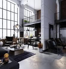 industrial living room furniture. Living Room, Industrial Room Furniture Light Grey Classic Wall With Frame Accent Metal Standing Lamp