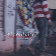Suisei – I Don't Wanna Wake Up Alone Again Lyrics