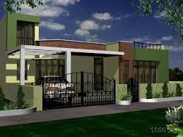 home exterior design tool free fresh at modern bungalow virtual