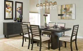 modern dining chairs singapore