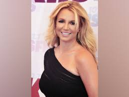 Britney spears needs someone around that makes daily decisions for her. Britney Spears Father S Objection Over Co Conservatorship Rejected Entertainment