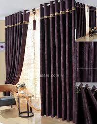 Purple Curtains For Living Room Bedroom Kids Bedroom Ideas Green Purple Bedroom Decorating Ideas
