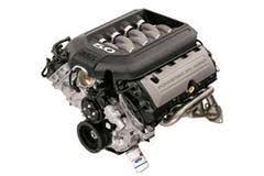 Review  2011 Ford F 150  3 7 vs 5 0 vs 6 2 vs Ecoboost    The furthermore 2011 F 150 Powertrains Announced…   Ford News Blog also 2011 2014 F 150 5 0L Performance Parts together with 2011 2014 Ford F150 5 0 ProCharger Supercharger Stage II Kit also  as well  as well 2017 Ford F 150 Gains New Engine  Transmission furthermore 1 165HP Turbo Coyote F 150   SVTPerformance together with 2012 Ford F150 5 0 Engine  2012  Engine Problems And Solutions furthermore Everything You Ever Wanted to Know About the Coyote Powerplant together with Installing and Dynoing  P Cams' New Stage II 5 0 Coyote. on ford f 150 5 0 coyote engine horsepower