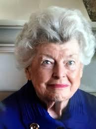 Mary Frances Johnson Obituary - Dallas, TX