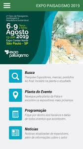 Hoje encerramos nossa participação na expo paisagismo brasil com a ilustre visita dos nossos amigos, paisagistas e diretores da anp, eliana azevedo,. Expo Paisagismo 2019 By Iberika