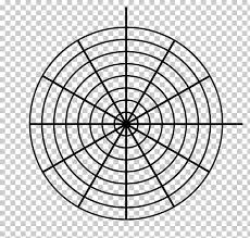 Polar Coordinate System Graph Paper Graph Of A Function