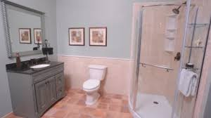 if your goal is to choose a bathtub and shower contractor that will deliver high customer satisfaction and quality you ll feel confident in choosing a