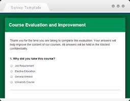 Questionnaire Template Sample Questionnaires Smartsurvey