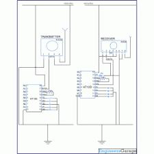 nes controller schematic wiring diagram wiring diagram for nes controller diagram besides nintendo 3ds xl wiring diagram additionally western plow joystick wiring schematic together