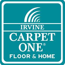 carpet one. irvine carpet one e