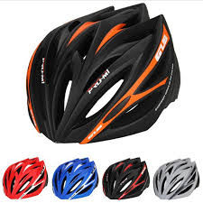 <b>GUB</b> M1 vents Cycling MTB <b>Mountain</b> Road Bicycle <b>Bike Helmet</b> ...