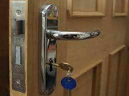 york door locks locks doors locks cameras security new york door locks