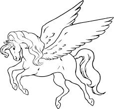 unicorn coloring pages app unicorn coloring page unicorn coloring pages printable unicorn coloring pictures cute unicorn