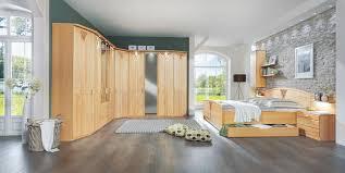 Xxlutz Schlafzimmer Set Günstige Schlafzimmer Komplettangebote