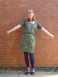Tilly And The Buttons Patterns New Inspiration Design