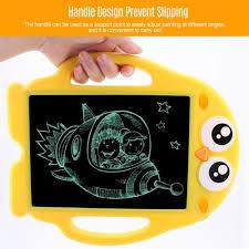 Generic Aibecy <b>8.5 Inch Cartoon</b> LCD Writing Tablet Electronic - Prix ...