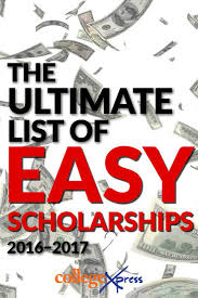 images about college life colleges just a list of almost 50 easy scholarships practically anyone can win no long essays