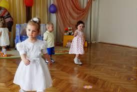 Диплом в два года В детском саду № г Солигорска прошёл  Это малыши которые с октября по май текущего года занимались в группе кратковременного пребывания для детей раннего возраста от 1 5 до 3 х лет
