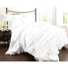 grey comforter sets queen bedding comforter white frilly bedding dark grey bedspread white bedding sets double navy bedding sets yellow and grey comforter