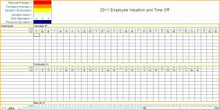 50 Marketing Calendar Template Excel 2015 Ufreeonline Template