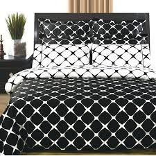 black duvet cover twin awesome bedroom twin duvet covers college bedding ave white cover for white black duvet cover twin