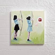 target wall art is beautiful lovely ideas wall art target wall art ideas with white