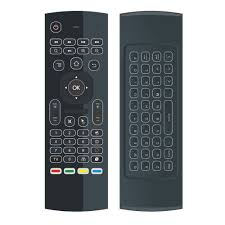 Mx3 2.4g Mini Gyroscope Fly Air Mouse Wireless Keyboard For Android Tv Box  - Buy Fly Air Mouse,Mx3 Air Mouse,2.4g Mini Gyroscope Air Mouse Product on  Alibaba.com