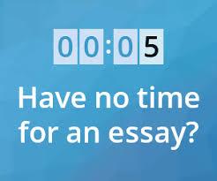 your special skills essay essays studymode check out our top essays on your special skill to help you write your own essay acirccopy com