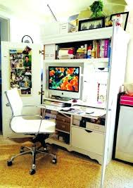 home office armoire modern office modern desk awesome ideas interior design home offices with office home office armoire diy