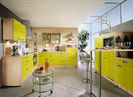 Kitchen Interior Paint 30 Kitchen Paint Colors Ideas 3094 Baytownkitchen