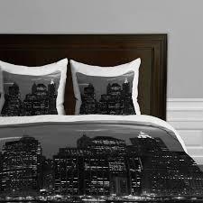 New York City Bedroom Furniture New York Bedroom Set Cool Style Furniture For New York Bedroom Set