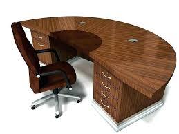 wood desk accessories executive desk accessories executive wood desk exquisite half round custom desk wooden executive