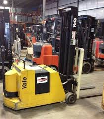 intella liftparts page 5 of 10 forklift parts crown forklift yale forklift
