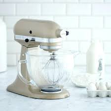 gold kitchenaid mixer design series stand coast gold kitchenaid mixer