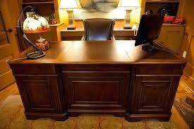 professional office desk. Office Executive Desk Designer Style Professional Furniture Regarding Modern Home . N