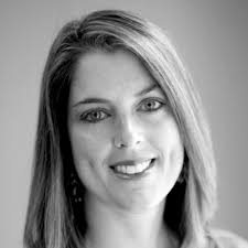 Carrie Schultz, VP, Strategy and Client Service | CSG Creative