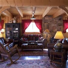 Vacation Rental Butch Cassidy Country Vacation At Capitol